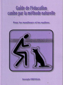 Guide de l'éducation canine
