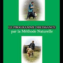Programme obéissance par la méthode naturelle, Joseph Ortega